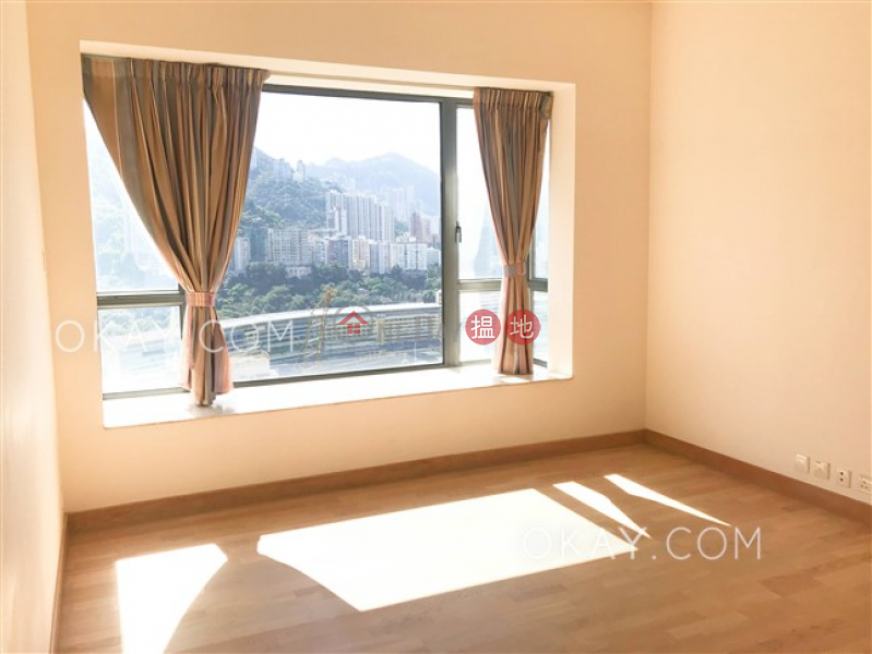 Property Search Hong Kong | OneDay | Residential | Rental Listings Luxurious 3 bedroom with racecourse views, balcony | Rental