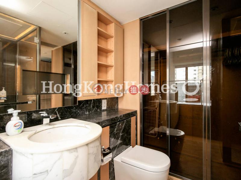 HK$ 10.5M, Gramercy, Western District Studio Unit at Gramercy | For Sale