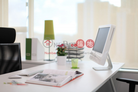 協成行灣仔中心|灣仔區協成行灣仔中心(Office Plus at Wan Chai)出租樓盤 (askin-04075)_0