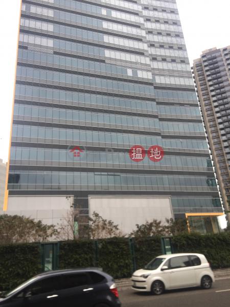 88 Yeung Uk Road (88 Yeung Uk Road) Tsuen Wan East|搵地(OneDay)(4)