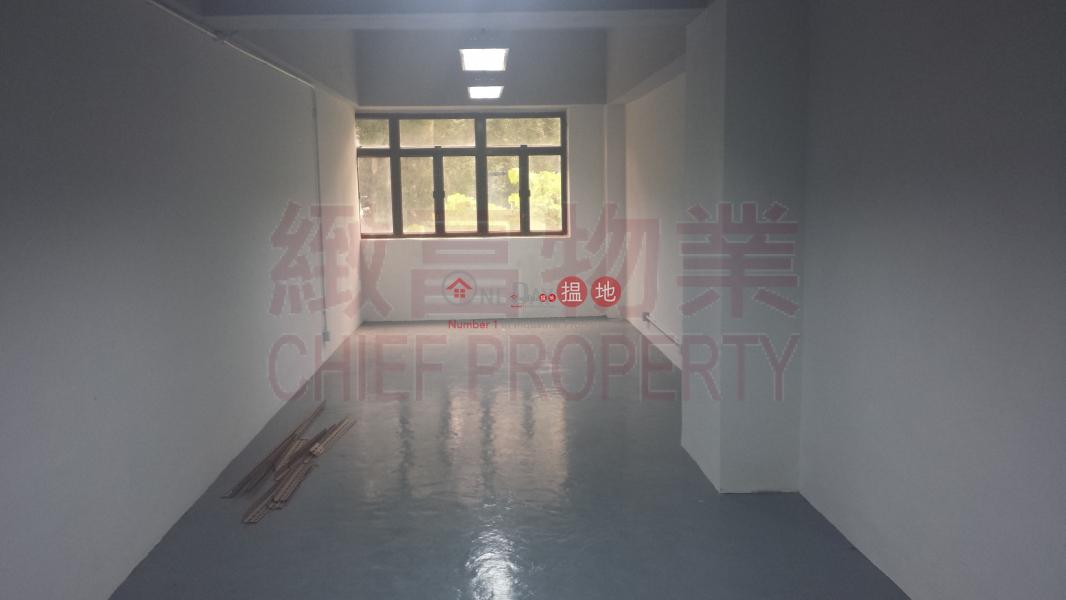 嘉就工業大廈|黃大仙區嘉就工業大廈(Kar Chau Industrial Building)出租樓盤 (skhun-05016)