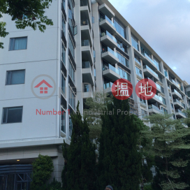Providence Bay Phase 3 The Graces Tower 3|天賦海灣三期 海鑽3座