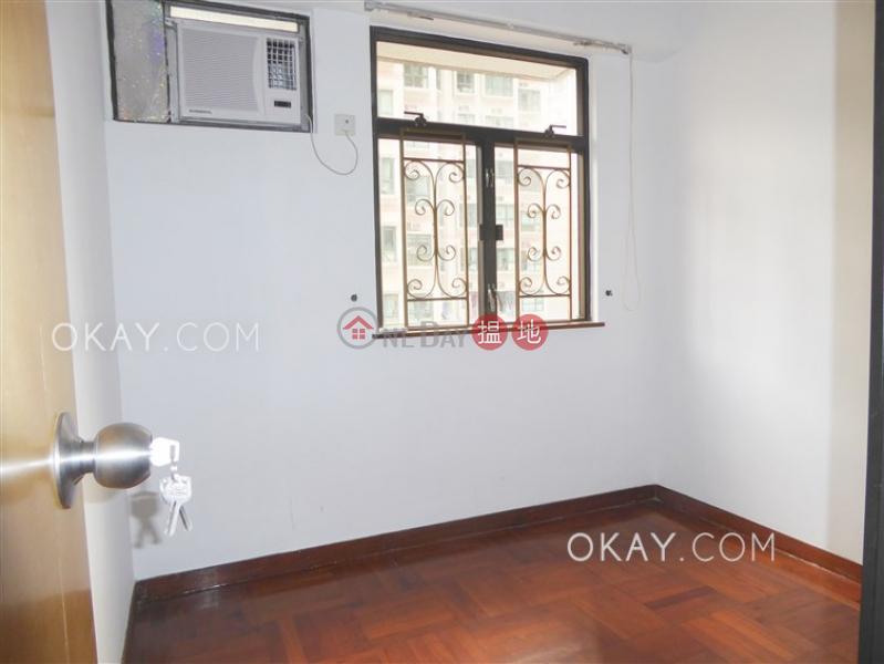 基苑高層|住宅|出租樓盤-HK$ 38,000/ 月