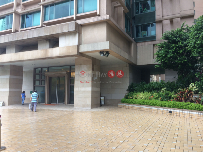 Rambler Crest | Tower 3 (Rambler Crest | Tower 3) Tsing Yi|搵地(OneDay)(2)
