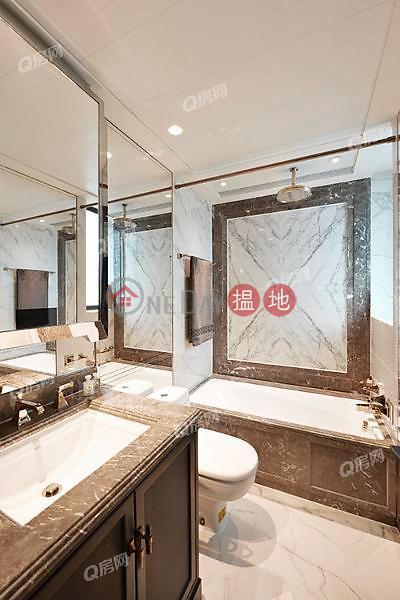 香港搵樓|租樓|二手盤|買樓| 搵地 | 住宅-出租樓盤-全屋家電開放式 Studio Flat《CASTLE ONE BY V租盤》