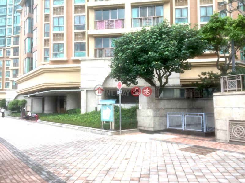 海逸豪園4期海逸灣16座 (Laguna Verde Phase 4 (IVA) Block 16) 紅磡|搵地(OneDay)(3)