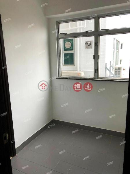 帝鑾閣中層|住宅|出租樓盤-HK$ 65,000/ 月
