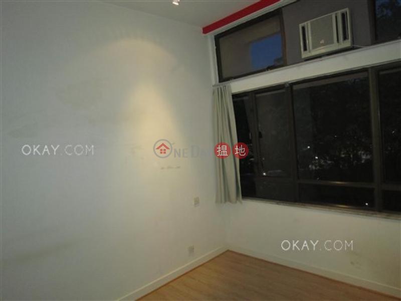 Stylish house in Discovery Bay | For Sale | Seahorse Lane | Lantau Island | Hong Kong Sales HK$ 11.9M