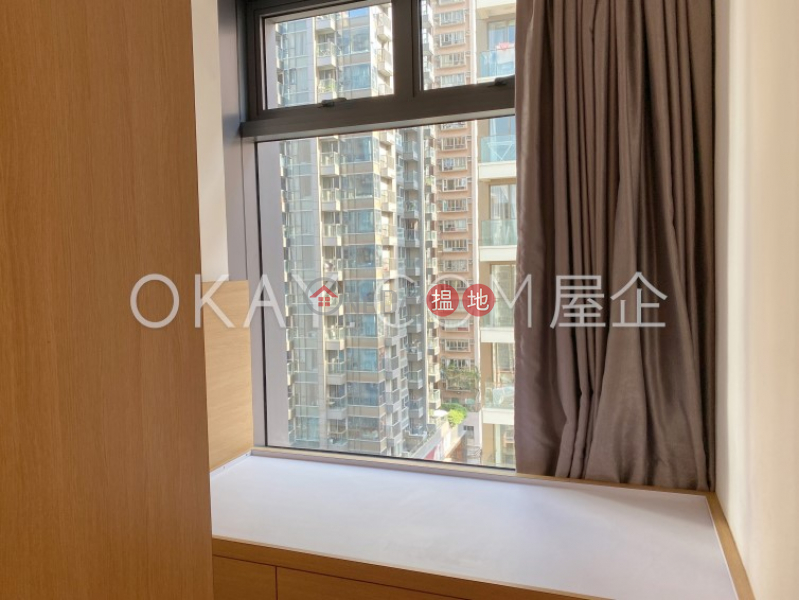 High Park 99 Middle | Residential Rental Listings, HK$ 32,000/ month