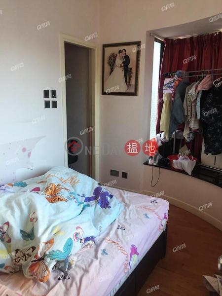 香港搵樓 租樓 二手盤 買樓  搵地   住宅 出售樓盤無敵景觀,即買即住,環境清靜《海峰華軒買賣盤》