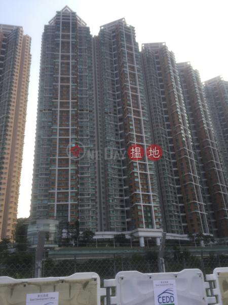 Tower 8 Phase 2 Ocean Shores (Tower 8 Phase 2 Ocean Shores) Tiu Keng Leng|搵地(OneDay)(1)
