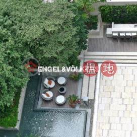 3 Bedroom Family Flat for Rent in Ap Lei Chau|Larvotto(Larvotto)Rental Listings (EVHK28430)_0