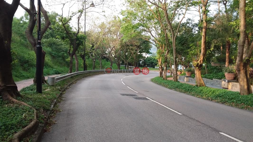 Park Island (Park Island) Ma Wan|搵地(OneDay)(3)