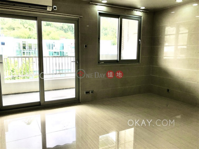 HK$ 88,000/ month, House K39 Phase 4 Marina Cove, Sai Kung | Lovely house with sea views, terrace | Rental