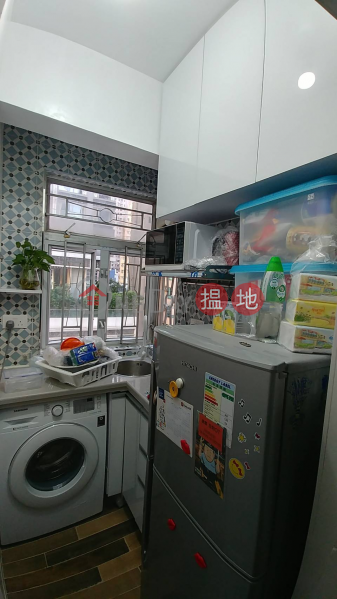 Property Search Hong Kong | OneDay | Residential | Rental Listings Tak Lee building