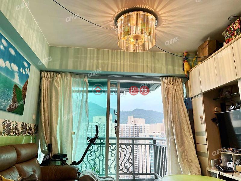 Property Search Hong Kong   OneDay   Residential Sales Listings   Tower 9 Phase 2 Le Point Metro Town   3 bedroom Mid Floor Flat for Sale