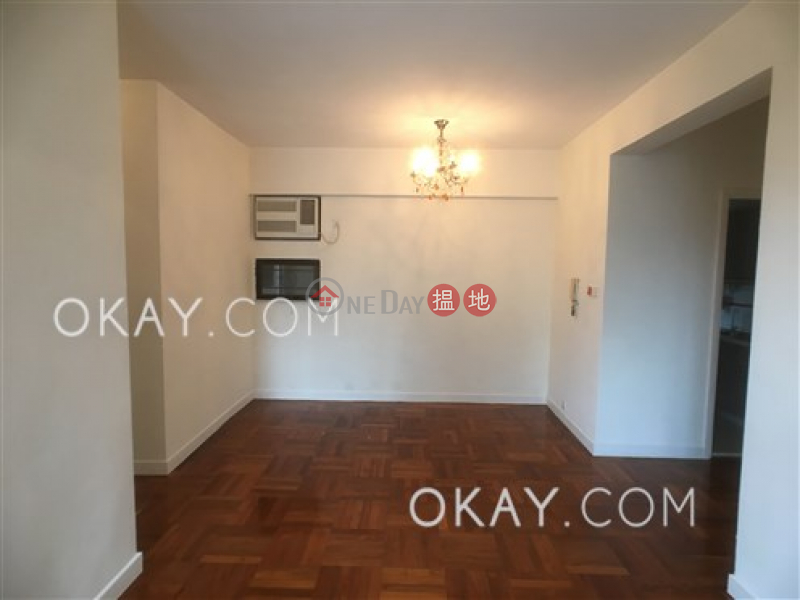 Unique 2 bedroom in Happy Valley | For Sale 12 Fung Fai Terrance | Wan Chai District | Hong Kong, Sales HK$ 14M