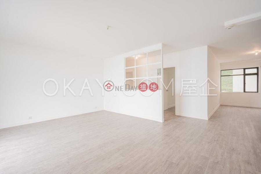 淺水灣花園大廈中層-住宅|出租樓盤-HK$ 99,000/ 月