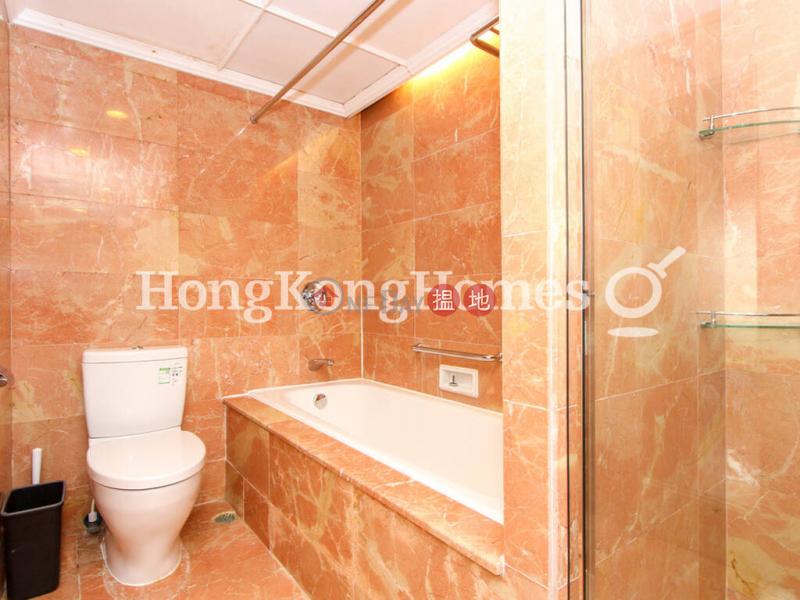 香港搵樓 租樓 二手盤 買樓  搵地   住宅出租樓盤 會展中心會景閣兩房一廳單位出租