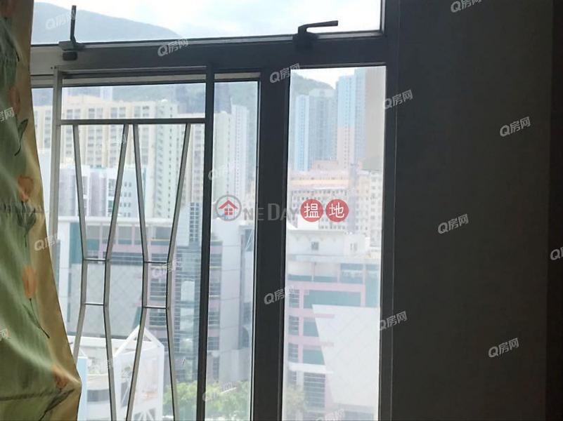 內園靚景,全城至抵《觀暉閣 (3座)租盤》 觀暉閣 (3座)(Block 3 Kwun Fai Mansion Sites A Lei King Wan)出租樓盤 (XGGD739100315)