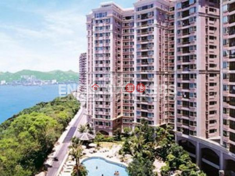 HK$ 39,000/ month Pacific Palisades | Eastern District 3 Bedroom Family Flat for Rent in Braemar Hill