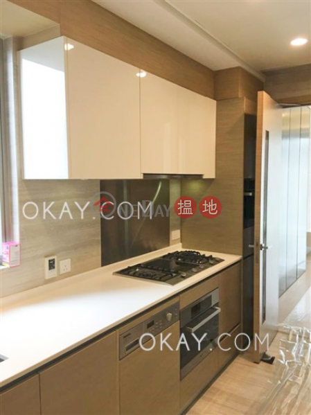 Luxurious 3 bedroom in Kowloon Tong | For Sale, 8 La Salle Road | Kowloon City | Hong Kong Sales | HK$ 29M
