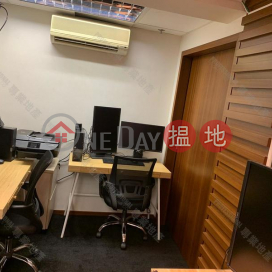 YAU SHUN BUILDING|Central DistrictYau Shun Building(Yau Shun Building)Sales Listings (10B0000781)_0
