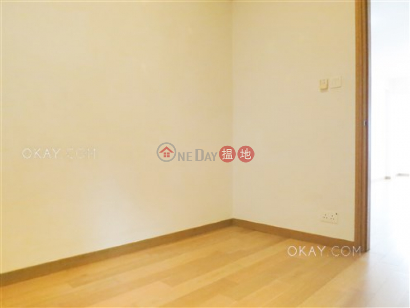 HK$ 42,000/ month 5K Bowen Road | Central District | Unique 2 bedroom on high floor | Rental