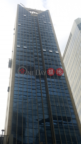 TEL 98755238|灣仔區澳門逸園中心(Macau Yat Yuen Centre)出租樓盤 (KEVIN-6655302695)