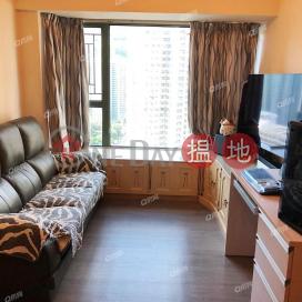Tower 8 Island Resort   3 bedroom Low Floor Flat for Sale Tower 8 Island Resort(Tower 8 Island Resort)Sales Listings (XGGD737702322)_0
