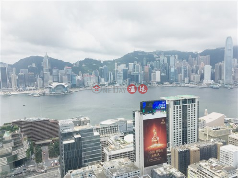 The Masterpiece, High | Residential | Rental Listings, HK$ 60,000/ month