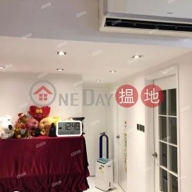 Tower 9 Island Resort | 2 bedroom High Floor Flat for Sale
