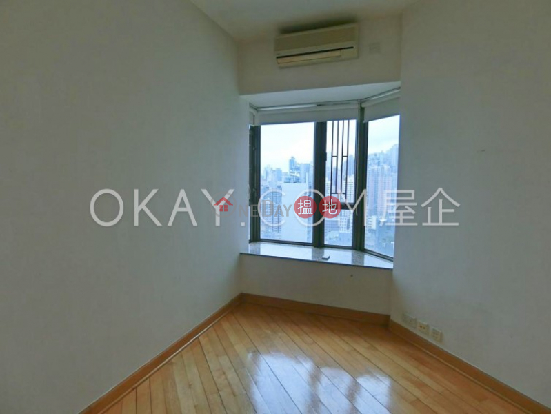 HK$ 55,000/ month, The Belcher\'s Phase 2 Tower 8 | Western District Lovely 3 bedroom with harbour views | Rental