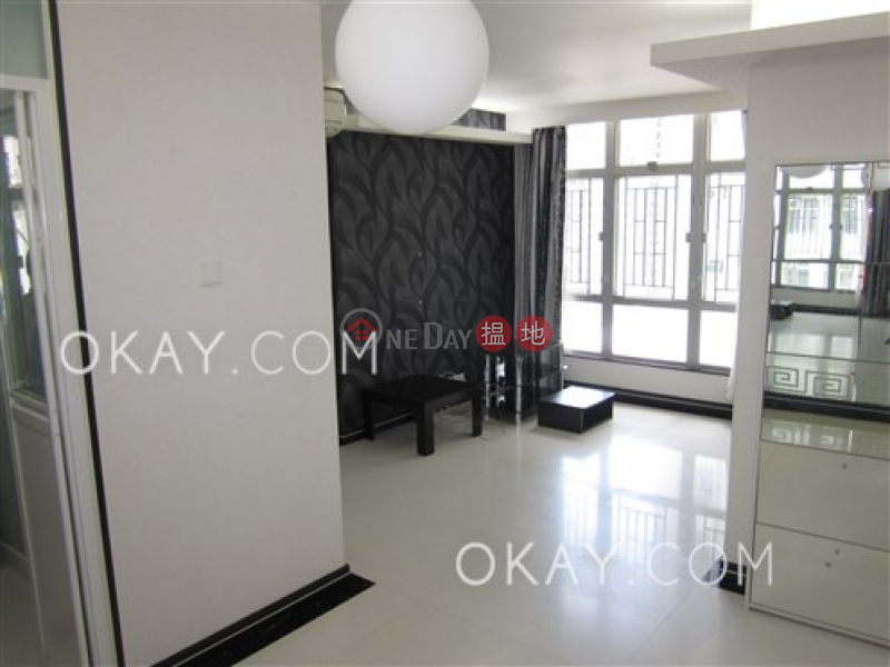 (T-60) Kwun Tien Mansion Horizon Gardens Taikoo Shing Middle | Residential Sales Listings | HK$ 16.5M