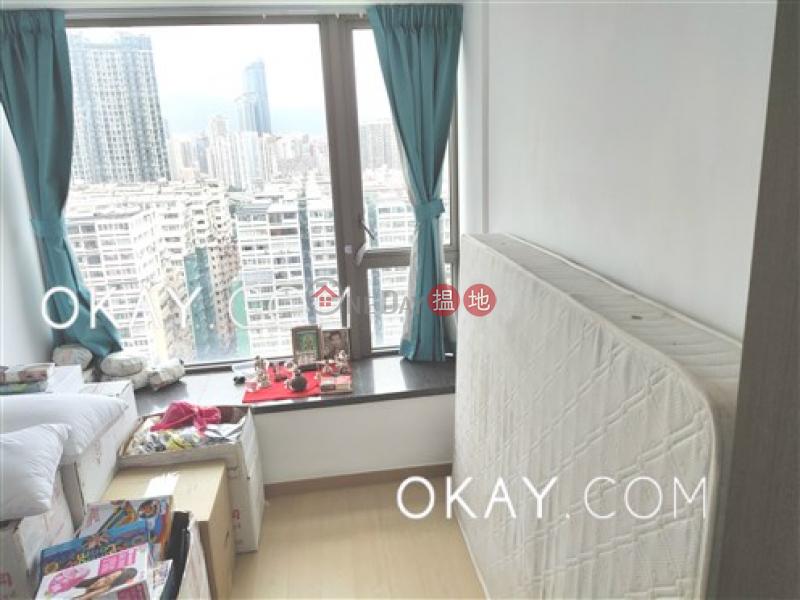 香港搵樓 租樓 二手盤 買樓  搵地   住宅 出售樓盤4房2廁,極高層,星級會所,連車位《The Austin出售單位》