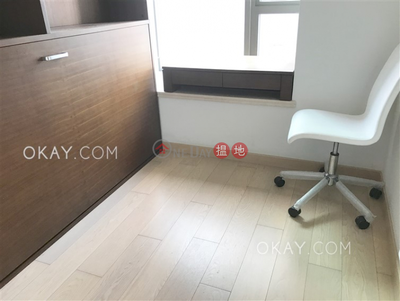 Charming 2 bedroom in Sai Ying Pun | For Sale | SOHO 189 西浦 Sales Listings