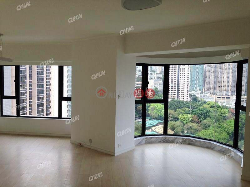 The Royal Court High, Residential Rental Listings HK$ 58,000/ month