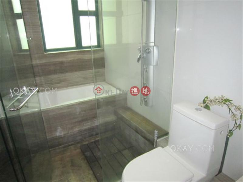 3房3廁,極高層,星級會所,露台《愉景灣 13期 尚堤 映蘆(6座)出售單位》|愉景灣 13期 尚堤 映蘆(6座)(Discovery Bay, Phase 13 Chianti, The Premier (Block 6))出售樓盤 (OKAY-S316505)
