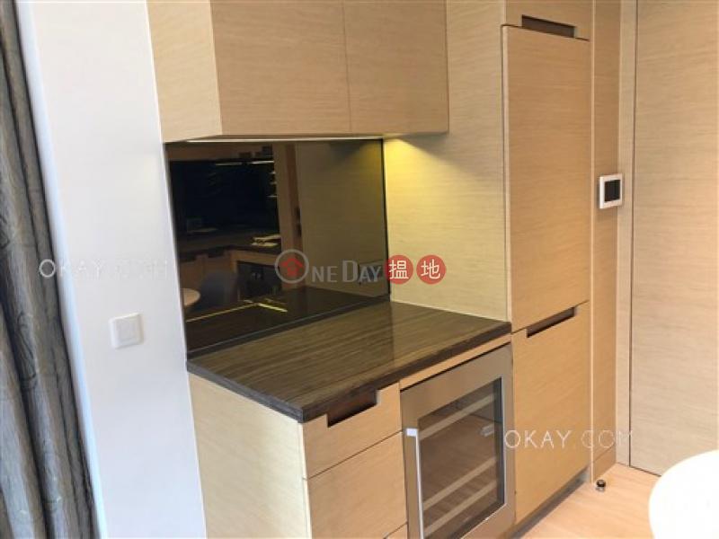 8 Mui Hing Street, High Residential, Rental Listings | HK$ 28,000/ month
