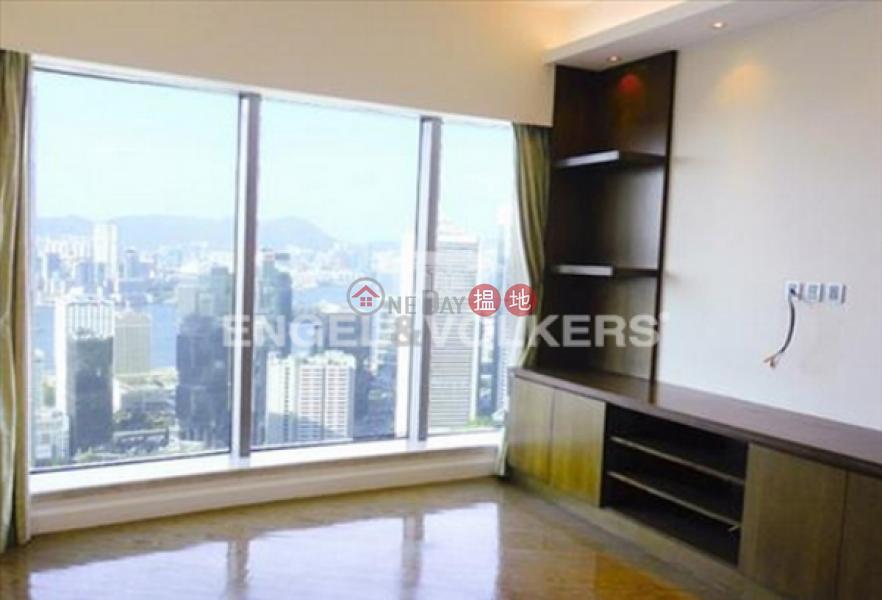富匯豪庭-請選擇|住宅出租樓盤-HK$ 135,000/ 月