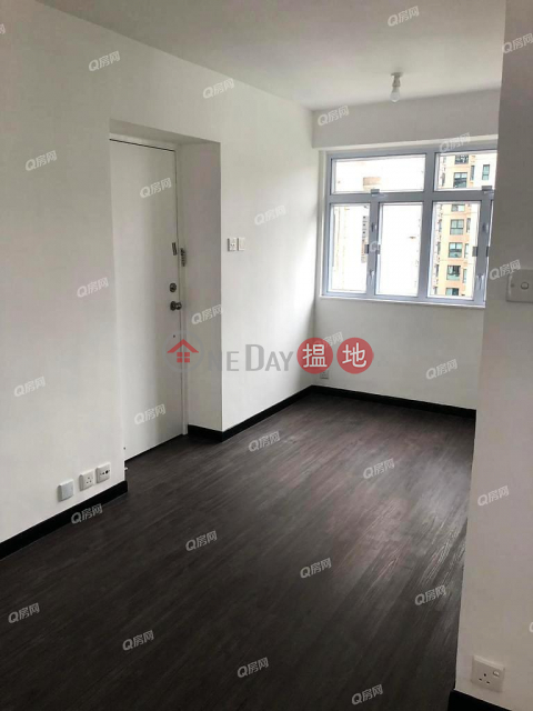 Tai Hing Building | Mid Floor Flat for Sale|Tai Hing Building(Tai Hing Building)Sales Listings (XGGD665500051)_0