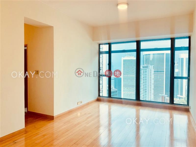 香港搵樓|租樓|二手盤|買樓| 搵地 | 住宅|出租樓盤|2房2廁,海景,星級會所,可養寵物《寶雲山莊出租單位》
