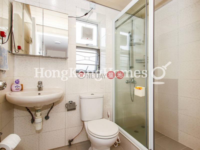 HK$ 2,750萬-賽西湖大廈-東區 賽西湖大廈三房兩廳單位出售