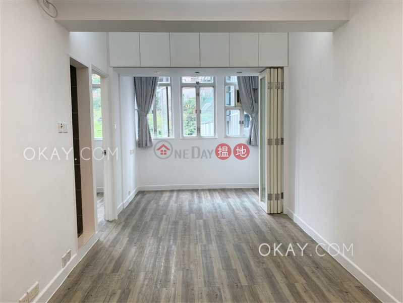 星輝大廈|低層-住宅-出租樓盤|HK$ 24,000/ 月