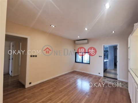 Rare 3 bedroom with balcony & parking | For Sale|Cavendish Heights Block 6-7(Cavendish Heights Block 6-7)Sales Listings (OKAY-S21044)_0