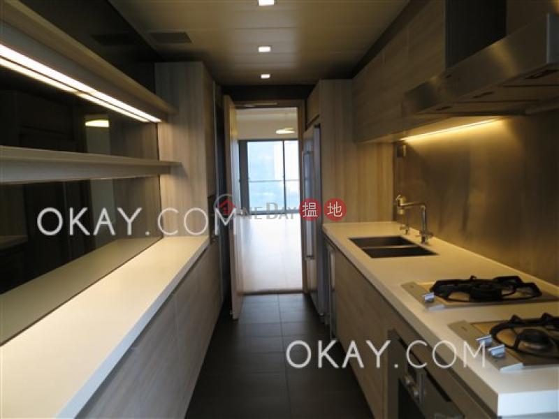 香港搵樓|租樓|二手盤|買樓| 搵地 | 住宅出售樓盤-3房2廁,連車位,馬場景《樂天峰出售單位》