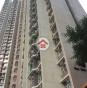 天瑞(一)邨 瑞財樓 7座 (Shui Choi House Block 7 - Tin Shui (I) Estate) 元朗天瑞路號|- 搵地(OneDay)(3)