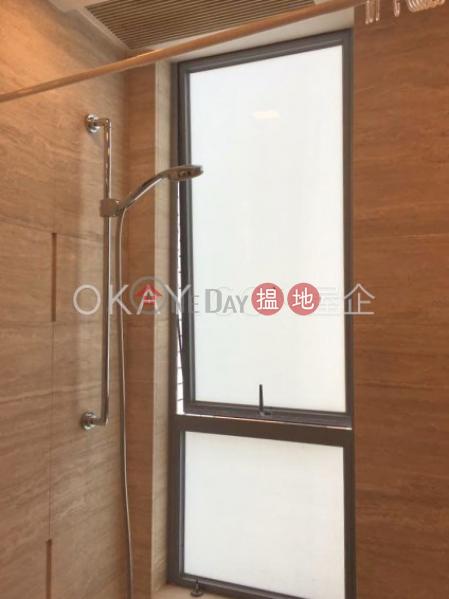 1房1廁,極高層,星級會所,露台南灣出售單位|8鴨脷洲海旁道 | 南區|香港出售HK$ 1,165萬