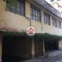 88C Pok Fu Lam Road (88C Pok Fu Lam Road) Western DistrictPok Fu Lam Road88C號|- 搵地(OneDay)(2)