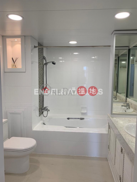 Estoril Court Block 1 Please Select | Residential Rental Listings | HK$ 118,000/ month